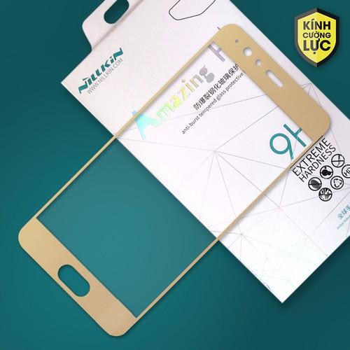 Kính cường lực Huawei P10 Plus Full Nillkin vàng - 10453450 , 7241285 , 15_7241285 , 85000 , Kinh-cuong-luc-Huawei-P10-Plus-Full-Nillkin-vang-15_7241285 , sendo.vn , Kính cường lực Huawei P10 Plus Full Nillkin vàng