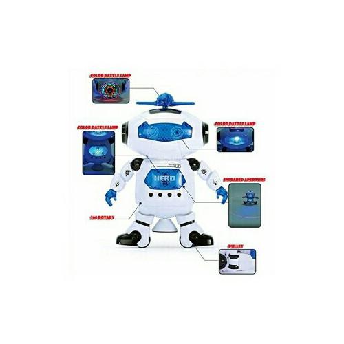 robot phát sáng_xoay 360 độ - 4944586 , 7246032 , 15_7246032 , 149000 , robot-phat-sang_xoay-360-do-15_7246032 , sendo.vn , robot phát sáng_xoay 360 độ