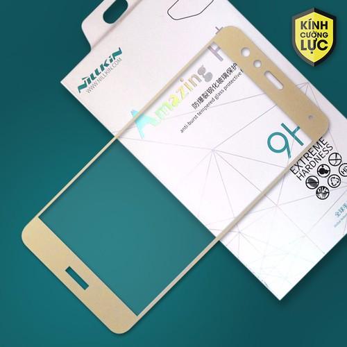 Kính cường lực Huawei P10 Lite Full Nillkin vàng - 7821263 , 7241219 , 15_7241219 , 85000 , Kinh-cuong-luc-Huawei-P10-Lite-Full-Nillkin-vang-15_7241219 , sendo.vn , Kính cường lực Huawei P10 Lite Full Nillkin vàng