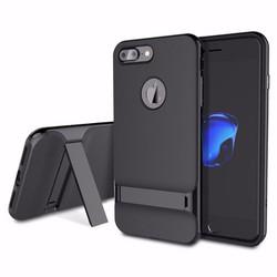 Ốp lưng iphone 7 hiệu Rock CHÍNH HÃNG