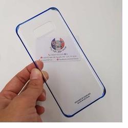 ỐP Lưng Điện thoại Samsung Galaxy S8 Plus - chính hãng
