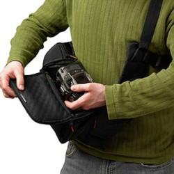 Túi máy ảnh Case Logic SLRC-205 chính hãng