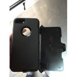ốp lưng bao da bảo vệ máy iphone 6 plus