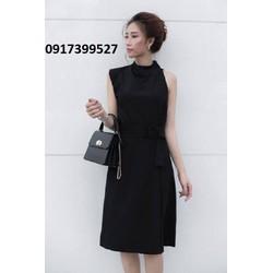 Đầm váy thời trang Hàn Quốc R16ad1