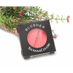 Phấn má hồng Sivanna Blusher T