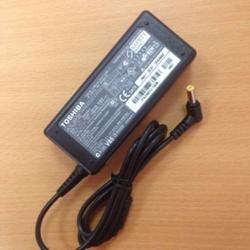 Sạc laptop toshiba satellite L830D L835 L840 L850 L855 L870 L875 L875D