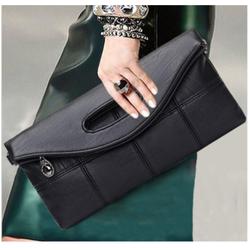 Túi ví da nữ thời trang đa phong cách TX299