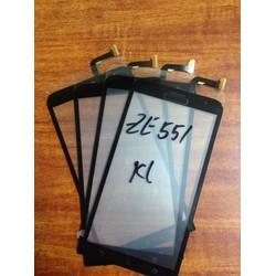 mặt kính cảm ứng Asus ZenFone 2 Laser ZE551KL 5.5