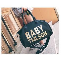 HÀNG NHẬP TÚI XÁCH NHŨ BABY TMLSON