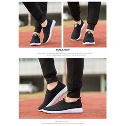 Giày Gym , đi bộ, đi chơi