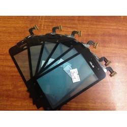 mặt kính cảm ứng Asus Zenfone 4