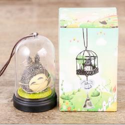 Qùa tặng chuông gió Totoro giá rẻ độc đẹp