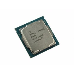 CPU PC Intel Celeron G3930 2.9 GHz Socket 1151