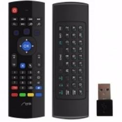 Chuột bay kiêm bàn phím Air Mouse Keyboard