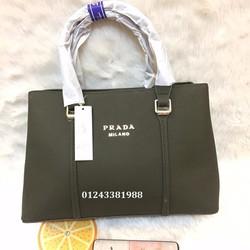 Túi xách công sở thanh lịch cho nữ