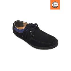 Giày da thời trang năng động