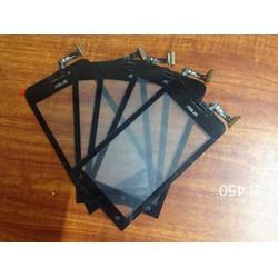 mặt kính cảm ứng Asus Zenfone a450