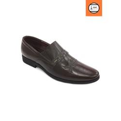 Giày tây thời trang nam lịch lãm