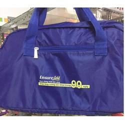 Túi xách du lịch cao cấp Ensure