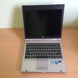 Hp Elitebook 2560p i5 2520 250G Vỏ nhôm mát lạnh GAME 3D lol