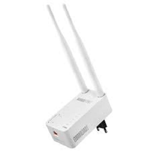 Bộ kích sóng wifi TOTOLINK EX750