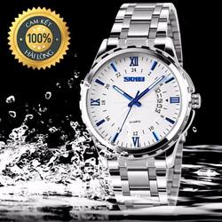 Đồng hồ nam chính hãng Skmei LD002 thời trang