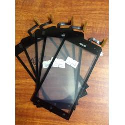 mặt kính cảm ứng Asus Zenfone 5