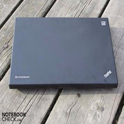 Thinkpad L520 Core i5 2430 4G 250G 15.6 Photoshop, game Fifa