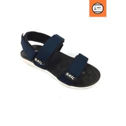 Giày sandal 2 quai thời trang năng động