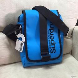 Túi đeo chéo_đựng được ipad