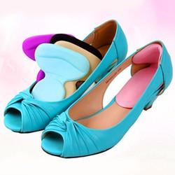 Miếng lót cho giày rộng V.5 cung cấp bởi WinWinShop88