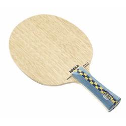 Cốt vợt Viking