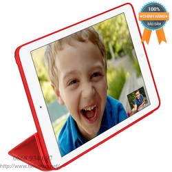 Bao da iPad mini 3