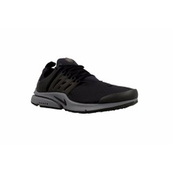 Giày Nike Air Presto Essential 848187-001