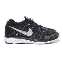 Giày Nike Flyknit Lunar 3 698181-010