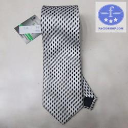 [Chuyên sỉ - lẻ] Cà vạt nam Facioshop CA39 - bản 8cm