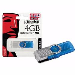 USB 4G KINGSTON CHÍNH HÃNG FPT - BẢO HÀNH 2 NĂM