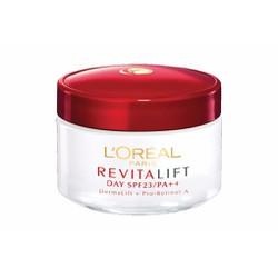 Kem chống lão hóa ban ngày L Oreal Revitalift SPF 23 PA++ 20ml