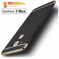 Ốp lưng Asus Zenfone 3 Max