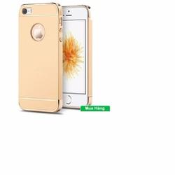 Ốp lưng 3 mảnh iphone 5 5S