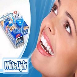 Bộ sản phẩm làm trắng răng
