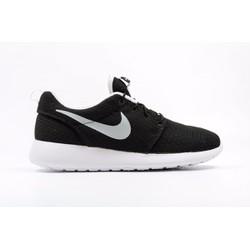 Giày Nike Roshe One Breeze 718552-012