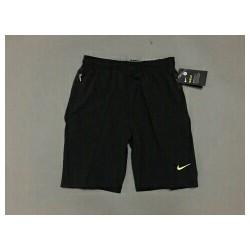 Quần shorts thể thao S381