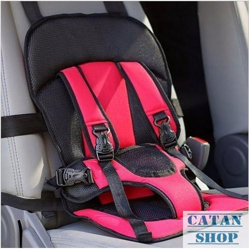 Đai địu ghế phụ ngồi đa năng xe hơi, ô tô an toàn cho bé - 10455128 , 7258530 , 15_7258530 , 199000 , Dai-diu-ghe-phu-ngoi-da-nang-xe-hoi-o-to-an-toan-cho-be-15_7258530 , sendo.vn , Đai địu ghế phụ ngồi đa năng xe hơi, ô tô an toàn cho bé