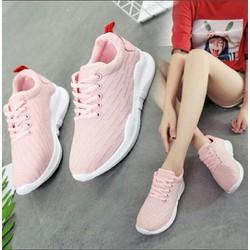 Giày nữ thời trang hot