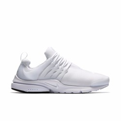 Giày Nike Air Presto Essential 848187-100