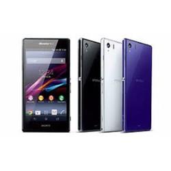 Sony Xperia Z1 C6903 mới