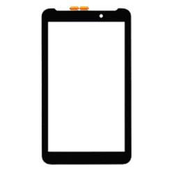 Cảm ứng Fone Pad 7 K012 FC170CG