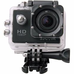Camera hành trình SJCAM SJ4000 12MP Full HD