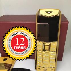 Điện thoại A8 2 sim 2 sóng